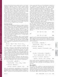 H2-rich fluids from serpentinization - Proceedings of the National ... - Page 2
