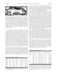Lopez A.M., S. Stein, T. Dixon, G. Sella, E. Calais, P. Jansma, J ... - Page 2