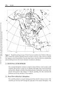 evolution of the continental lithosphere - Department of Earth and ... - Page 2