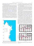 Tsunami hazard in the southeast Aegean Sea - Department of Earth ... - Page 4