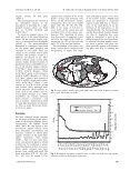 Microplate motions in the hotspot reference frame - Northwestern ... - Page 4