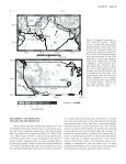 Approaches to continental intraplate earthquake issues - Page 6