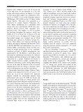 Rapid 20th century environmental change on northeastern Baffin ... - Page 3