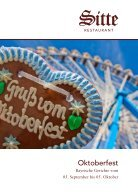 Oktoberfest 2014 - Page 4