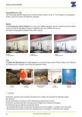 LED-Lichtsysteme 2014 - Seite 2