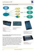 LED-Lichtsysteme 2014 - Seite 4