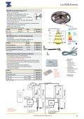 LED-Lichtsysteme 2014 - Seite 5