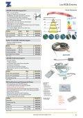 LED-Lichtsysteme 2014 - Seite 7