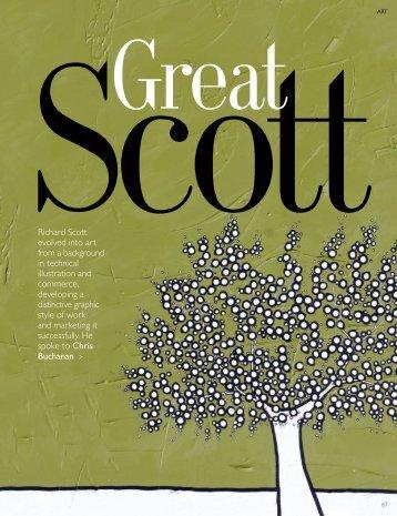 Download PDF - Scott, Richard