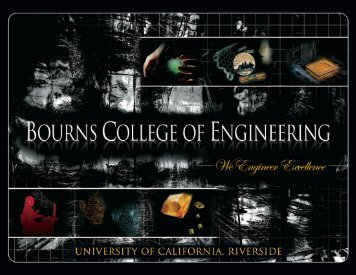3407 BCOE Yield 2 black - Bourns College of Engineering ...