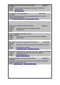 Cadastro Consignatários Descredenciados - Secretaria de Estado ... - Page 5