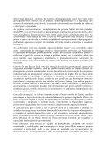Plano Mineiro de Desenvolvimento Integrado - PMDI, 2000 - 2003 - Page 7