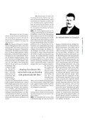 DIALOG Ausgabe 39 - ROI Management Consulting AG - Seite 7