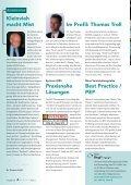 Leistungsmessung und Bewertung indirekter Arbeits- bereiche ... - Seite 2