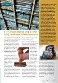 Leistungsmessung und Bewertung indirekter Arbeits- bereiche ... - Seite 3
