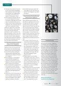 Leistungsmessung und Bewertung indirekter Arbeits- bereiche ... - Seite 5