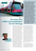 Leistungsmessung und Bewertung indirekter Arbeits- bereiche ... - Seite 6