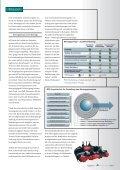 Leistungsmessung und Bewertung indirekter Arbeits- bereiche ... - Seite 7