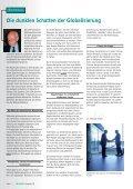Focus Tschechien Focus Tschechien - ROI Management Consulting ... - Seite 2