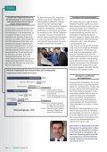 Focus Tschechien Focus Tschechien - ROI Management Consulting ... - Seite 4