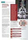 Focus Tschechien Focus Tschechien - ROI Management Consulting ... - Seite 5
