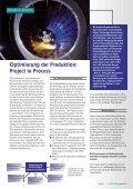 Focus Tschechien Focus Tschechien - ROI Management Consulting ... - Seite 7