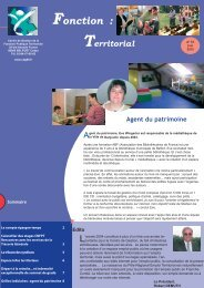 FT 31.pdf - CDG90