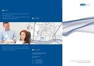 Patienteninformation als PDF herunterladen - DDZ