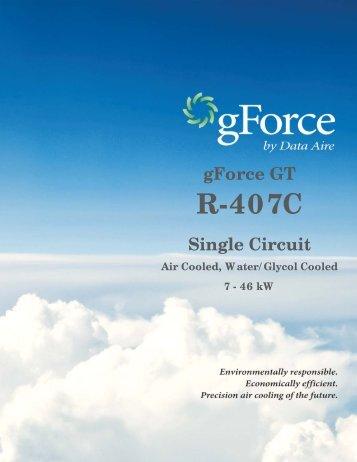 gForceGT-R407C-Rev E.indd - Data Aire