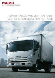 Prospekt N-Serie (pdf) - Schmitt Kfz
