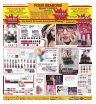 September - Stylist and Salon Newspapers - Page 7