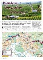 Regionalkrone Wienerwald_140828 - Seite 2