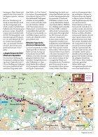 Regionalkrone Wienerwald_140828 - Seite 3