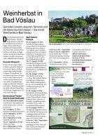 Regionalkrone Wienerwald_140828 - Seite 5