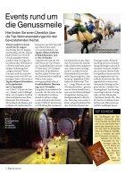 Regionalkrone Wienerwald_140828 - Seite 6