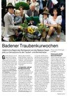 Regionalkrone Wienerwald_140828 - Seite 7