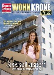 Wohnkrone Wien_140830