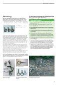 Bohrhaken - Page 7
