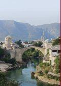 PDF Download Styriabooks Gesamtprogramm HERBST 2013 - Page 4