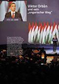 PDF Download Styriabooks Gesamtprogramm HERBST 2013 - Page 6