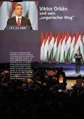 PDF Download Styriabooks Gesamtprogramm HERBST 2013 - Seite 6