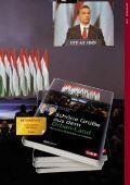 PDF Download Styriabooks Gesamtprogramm HERBST 2013 - Page 7