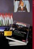 PDF Download Styriabooks Gesamtprogramm HERBST 2013 - Seite 7