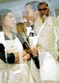 Ganz einfach Kochen lernen mit Martina Willmann - Styria - Page 3