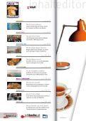Leben ist Lesen - Styriabooks.at - Page 2