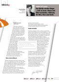 Leben ist Lesen - Styriabooks.at - Page 3