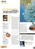 Leben ist Lesen - Styriabooks.at - Page 4