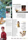 Leben ist Lesen - Styriabooks.at - Page 5
