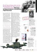 Leben ist Lesen - Styriabooks.at - Page 7