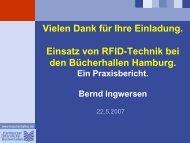 RFID-INFO